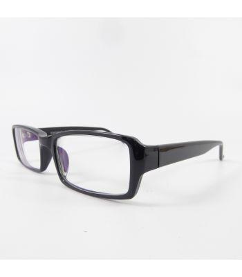 45903ea4a3ce Continental Eyewear Matrix 811 Full Rim X5878