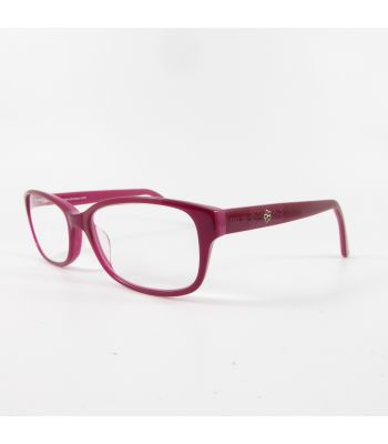 Anna Sui AS01 Full Rim X5905