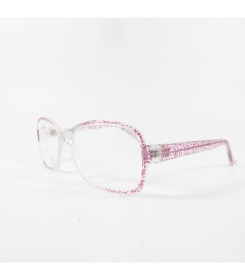 334310aebc7e Continental Eyewear Matrix 817 Full Rim X5953