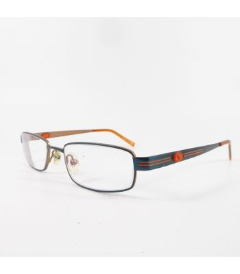 Tom Tailor 4625 Full Rim X5969