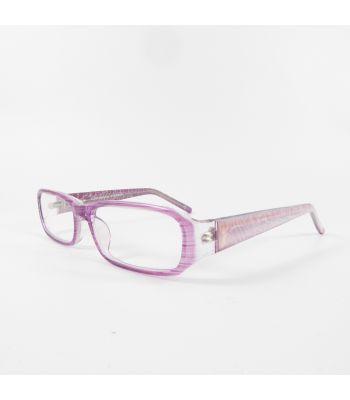 b557145945ba Continental Eyewear Matrix 809 Full Rim X6086