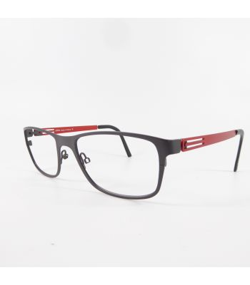 Oxibis FLAG 03 Full Rim X6114