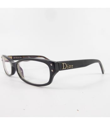 Christian Dior CD3201 Full Rim X6545