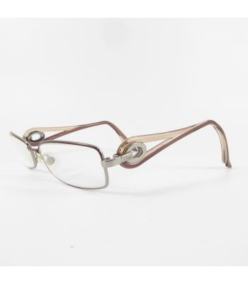 Christian Dior CD3754 Full Rim X6587