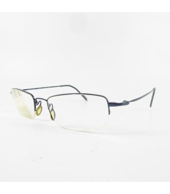 Reflex RS-1103N Semi-Rimless X6739