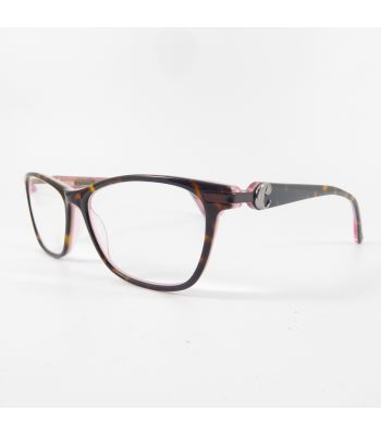 Cacharel CA3013 Full Rim X6968