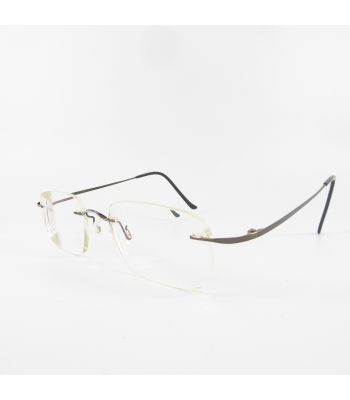 Superlite Norville Rimless X7342
