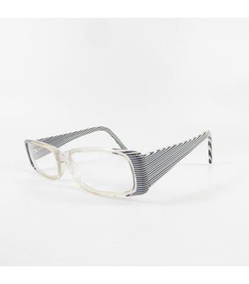 International Eyewear Azzuri 769 Full Rim X7534