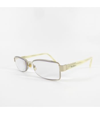MaxMara MM 877 Full Rim X7605