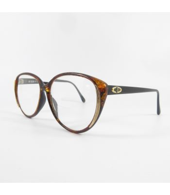 Christian Dior CD 2455 Full Rim X7941