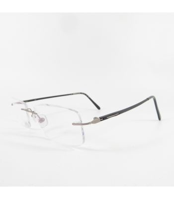 Lightfly LFAM16 Rimless X8128