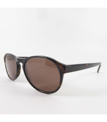 Lennox Eyewear RE 168091 Full Rim X8261