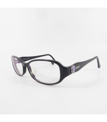Anna Sui AS527 Full Rim X8321