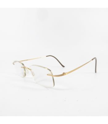 Superlite Norville 7 Rimless X8384