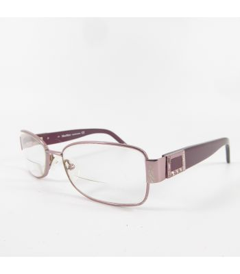 MaxMara MM1046 Full Rim X8526