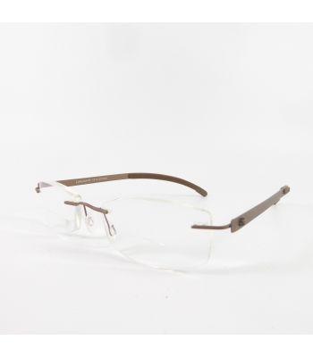 Litewear2 AS16 Rimless X8563