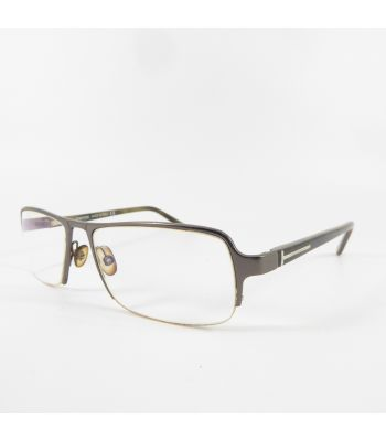 Tom Ford TF5110 Semi-Rimless X8689