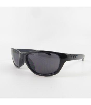 Bloc Eyewear C47 Boxer Full Rim X9084