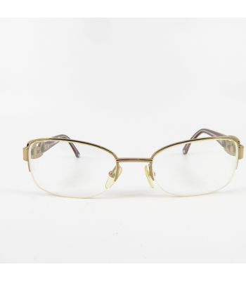 MaxMara MM 1055 Semi-Rimless X9168