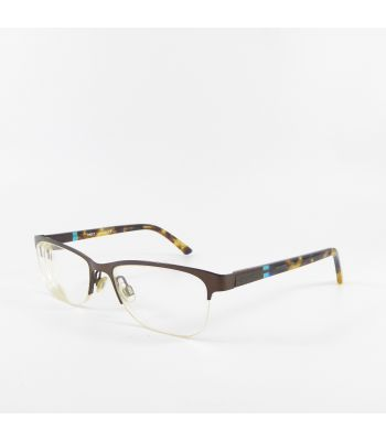 Mexx 5120-200 Semi-Rimless X9231