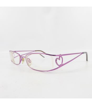 Just Cavalli IC0227 Full Rim X93