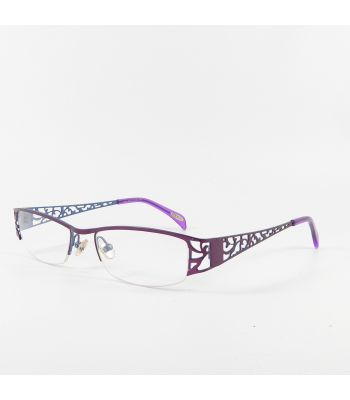 Kookai Amy Semi-Rimless X9797