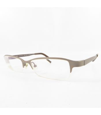 Modo 3102 Semi-Rimless Y1939