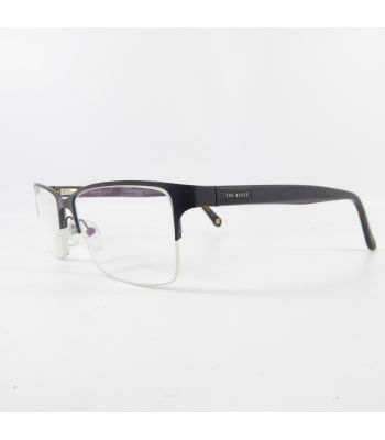 8ab08425055a Ted Baker Cory Semi-Rimless Y205