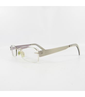 Zeiss 154011-325 Rimless Y2973