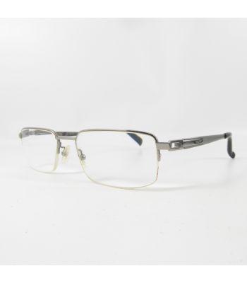 Seiko T699 Semi-Rimless Y3976