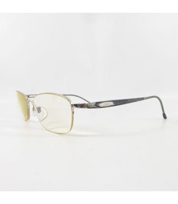Silhouette 6050 Semi-Rimless Y4625