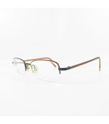 Ben Sherman BS008 Semi-Rimless Y8316