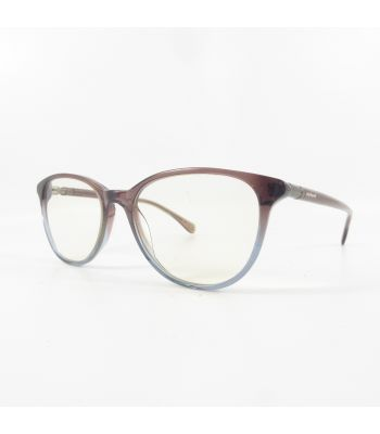 Cacharel CA3014 Full Rim Y8435