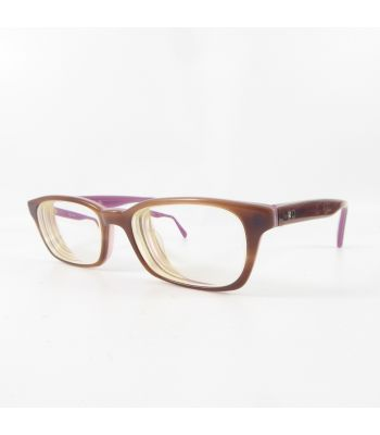 Paul Smith PM8140 Full Rim Y8459