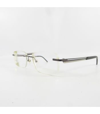 Airlock Love Extreme 203 Rimless Y8583