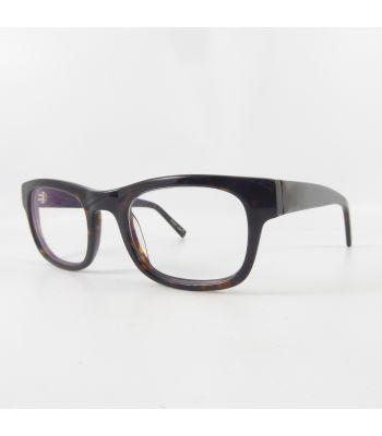 Warby Parker 200 Full Rim Y8936