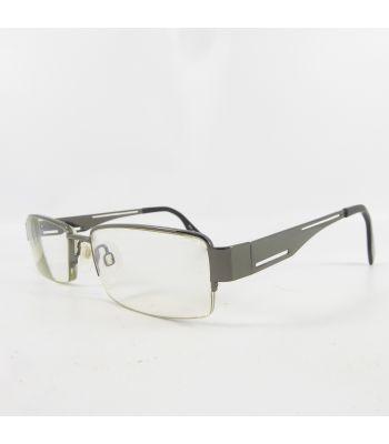 International Eyewear  Semi-Rimless Y9782