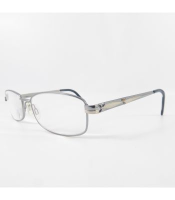 Hardy Amies Ha39 Full Rim Z8966