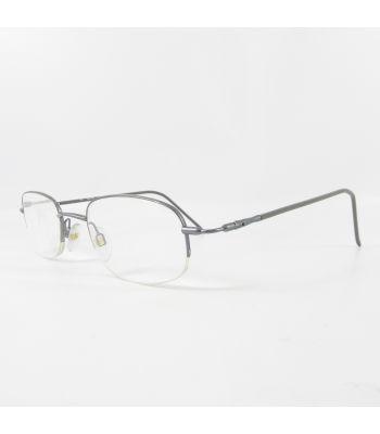 Nigura N5083 Semi-Rimless Z9010