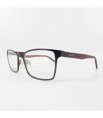 Henleys HL-059 Full Rim Z9062