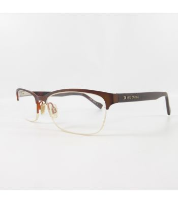 Hugo Boss BO154 Semi-Rimless Z9234