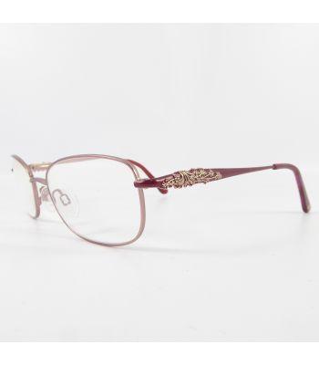 International Eyewear Puccini 267 Full Rim Z9334