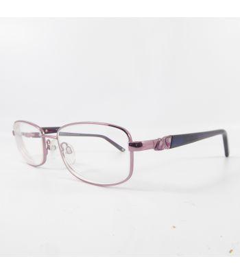 International Eyewear Puccini 259 Full Rim Z9420