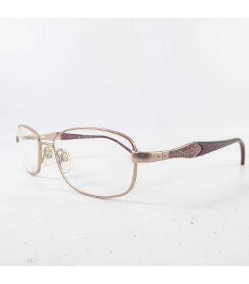International Eyewear Puccini 225 Full Rim Z9429
