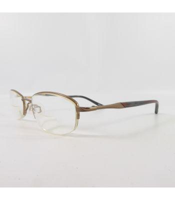 International Eyewear Puccini 95 Semi-Rimless Z9675