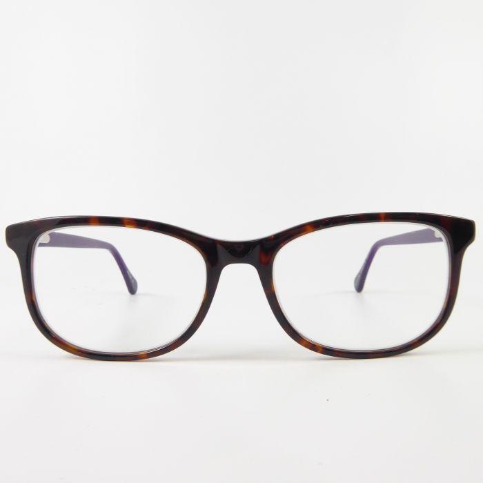 converse 33 glasses